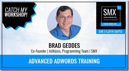 smx-adv-19-brad-geddes-workshop